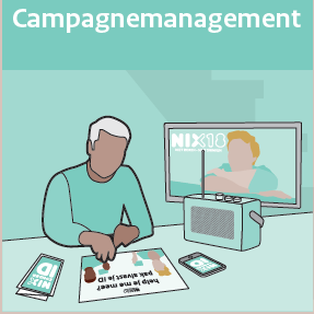 Campagnemanagement